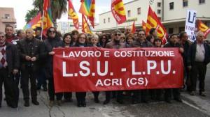 20101125_reggio_corteo_14