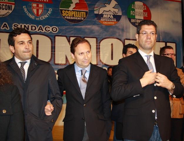 Giuseppe-Antoniotti