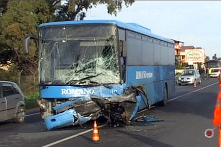 incidente106d